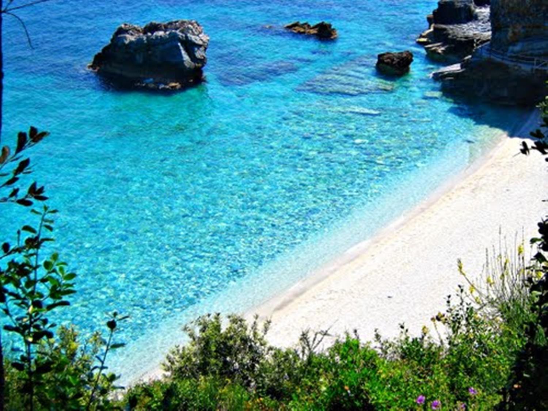 Pelion Greece  City pictures : ... East Pelion! | Lions Nine studio & suites : direct from Pelion, Greece